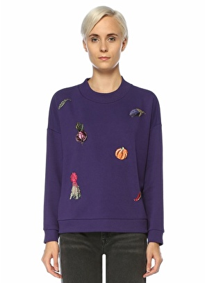 Beymen Club Sweatshirt